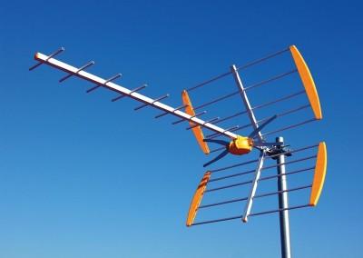 Telecomunicaciones1