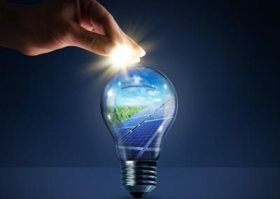 AhorroEnergético5
